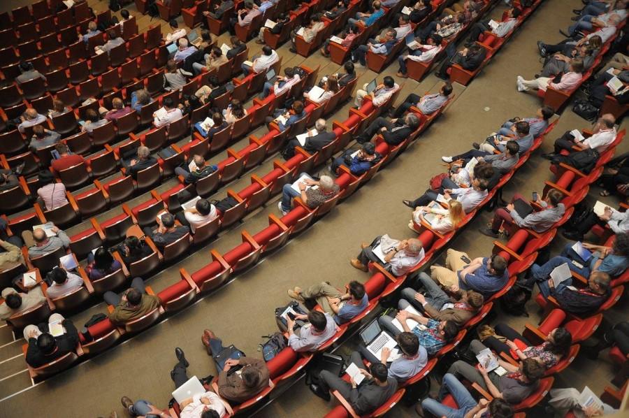 Tingkatkan Mutu Pendidikan, Kemendikbud Sosialisasikan Hasil Penelitian melalui Seminar