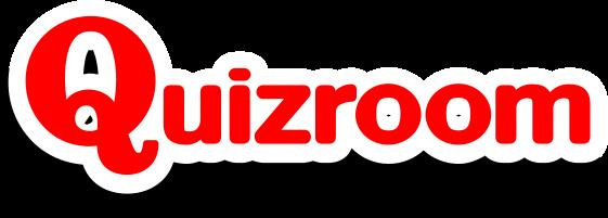 Promo agustus diskon 50 untuk pembelian aplikasi ujian online